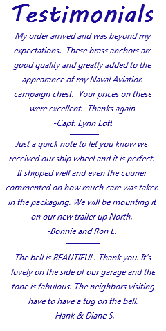 Read what our customers have to say about us!